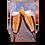Thumbnail: Houston Llew - Bubbly Spiritile - 048