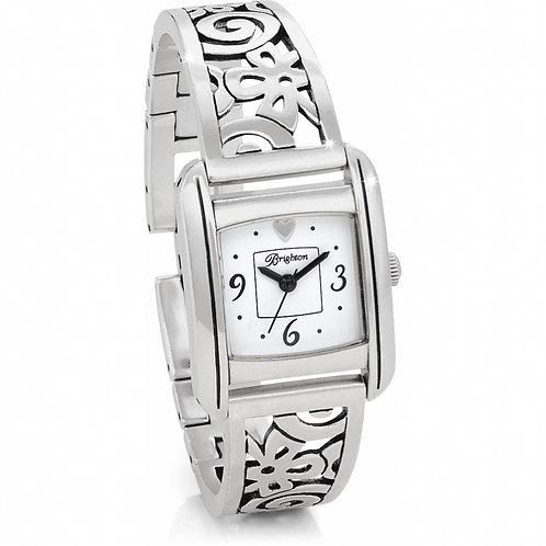 Amalfie Watch