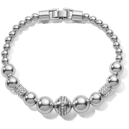Brighton - Meridian Petite Principal Bracelet