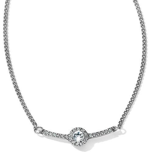 Brighton - Illumina Bar Necklace