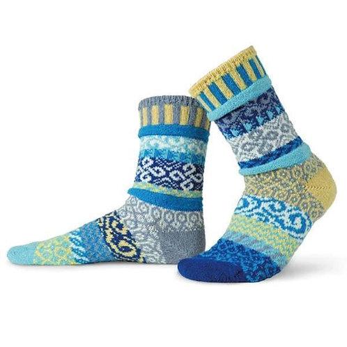 Solmate Socks - Air