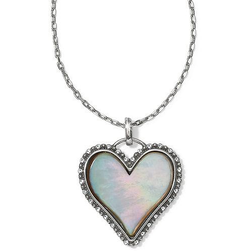 Brighton - Twinkle Amor Necklace