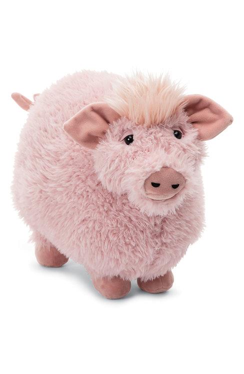 Rolbie Pig
