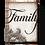 Thumbnail: Family - T-341