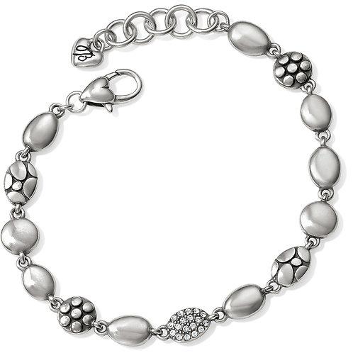 Brighton - Pebble Mix Bracelet