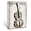Thumbnail: Sid Dickens - Cello - T450 (RETIRED)