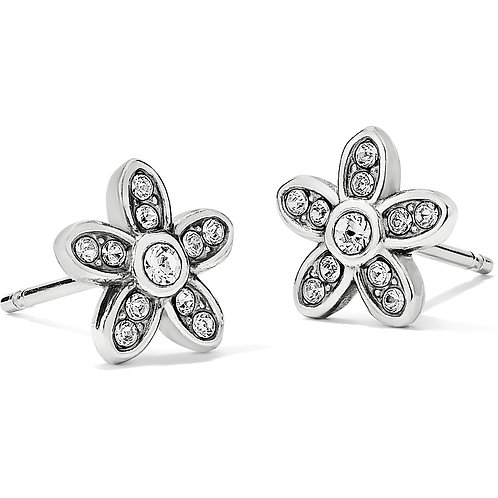 Brighton - Baroness Fiori Mini Post Earrings