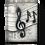 Thumbnail: Sid Dickens - Rhythm - T529