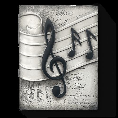 Sid Dickens - Rhythm - T529