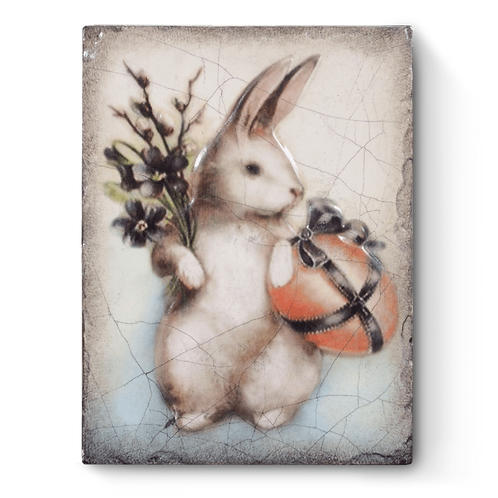 Easter Bunny - SP-02