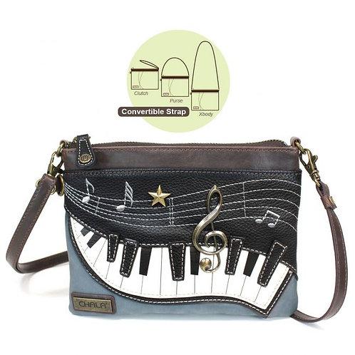 Chala - Piano - Mini Crossbody