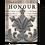 Thumbnail: Sid Dickens - Honour  - T447 (Retiring)