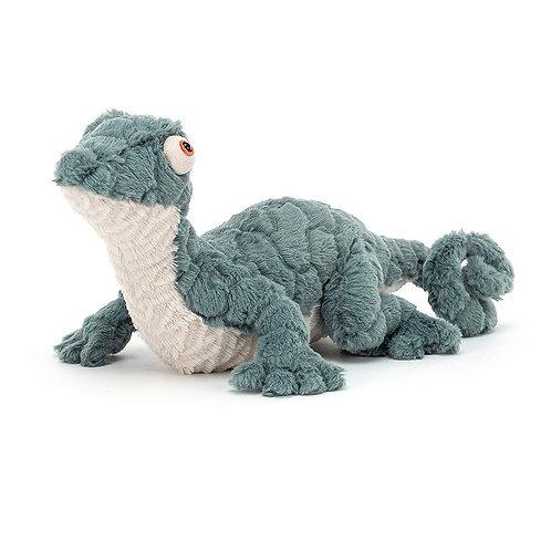 Jellycat - Gorka Gecko