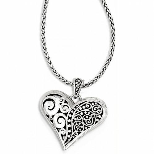 Brighton - Love Affair Necklace