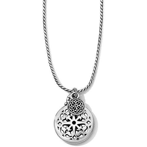 Brighton - Ferrara Petite Necklace