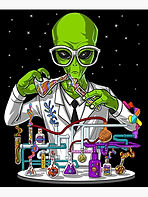 alienchem.jpg