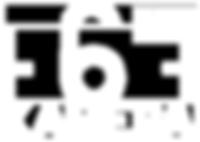 K-67 logo vit.png