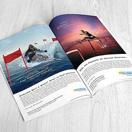 GD_PortEverglades_ads.jpg