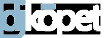 djkopet_logo_reverse.png