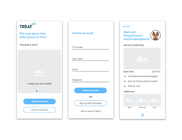 Treat_Wireframe_Examples.png