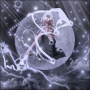 Goddess_of_the_moon.jpg