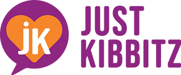 JK_Stacked_Logo.png