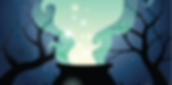 Witchy_Cauldron-01.png