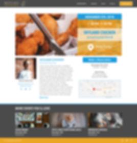 Web 1280 – 1.jpg