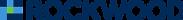 rockwood-logo-medium_edited.png