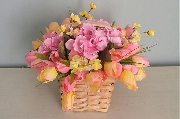 Tulips 3.jpg