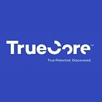 TrueCore_Behavioral_Solutions.jpg