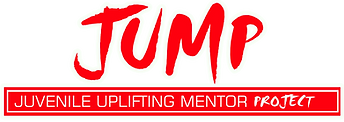 JUMP LOGO RED.png