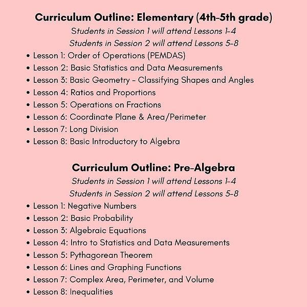 math_cirriculum.jpg