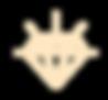 CC_Logos_Site-02.png