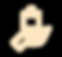 CC_Logos_Site-03.png