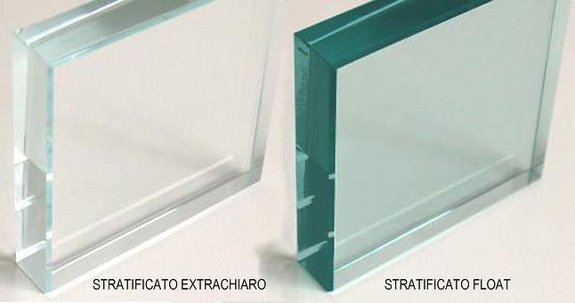 Vetro stratificato extra chiaro.jpg