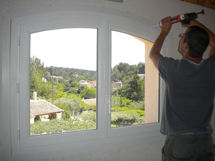 fenêtre cintrée PVC.jpg
