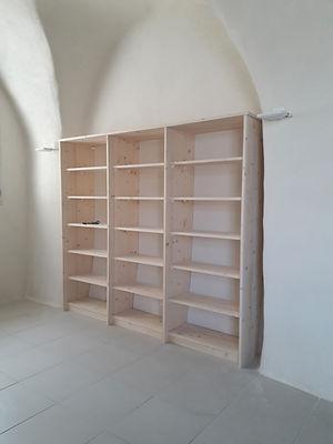 bibliothèque 2.jpg