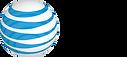 AT&T Bloomington iPhone Unlocking
