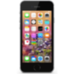 iPhone 6 Cracked Screen Repair Bloomington Valetfix.com