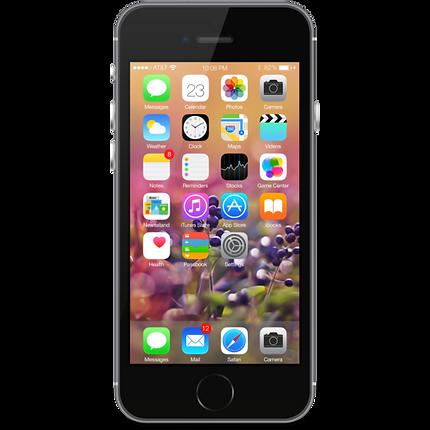 iPhone 6 Cracked Screen Repair Bloomington Valetfix.com