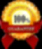 Best iPhone 6 Screen Repair Bloomington