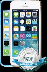 Lowest Price Guarentee iPhone Cracked Screen Repair Bloomington Blacksburg VA