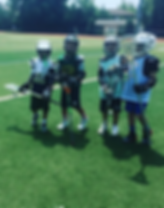 Boys Lacrosse_edited.png