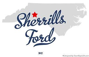sherrills_ford_nc.jpg