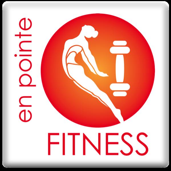 En Pointe Fitness