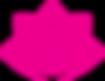 Lotus_pink.png