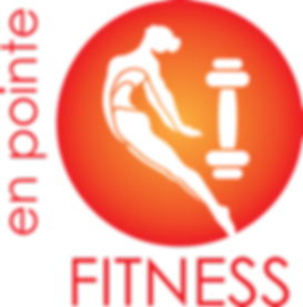 female personal trainer, personal trainer, personal training, dancers fitness, dance fitness, progressin ballet technique, en pointe fitness, beth jones, elizabeth jones, beth jones PhD, elizabeth jones PhD, fitness instructor