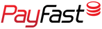 PayFast-logo (1).png