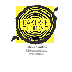Oaktree books.png